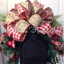 147 best mailbox images on santa mailbox