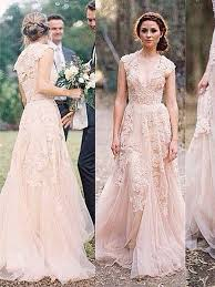 gown wedding dresses uk cheap uk wedding dresses 2018 online for sale okdress co uk