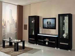 modern showcase designs for living room wall showcase designs for