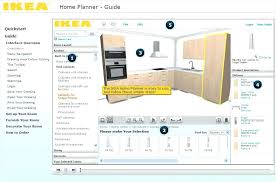 kitchen design software freeware kitchen cabinets layout tool kitchen planning tool kitchen design