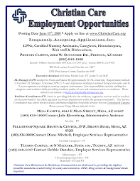 Sample Lpn Resume by Lvn Resume Resume For Your Job Application