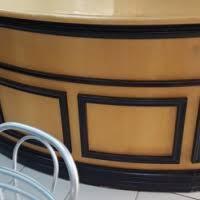 reception desk ads in used office furniture for sale in pretoria