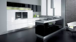 L Shaped Kitchen Designs With Peninsula L Shaped Kitchen Designs With Peninsula U2014 Flapjack Design Best