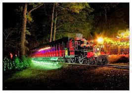 noccalula falls christmas lights 2017 11 best noccalula falls cground images on pinterest smoke the