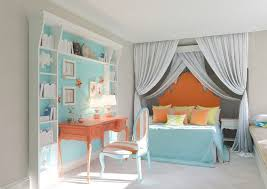 Amazing Home Interiors 10 Amazing Kids U0027 Room Interiors With Inspiring Play Zones Home