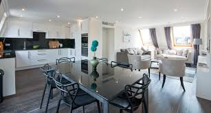 penthouse apartments london luxury penthouse rentals central london