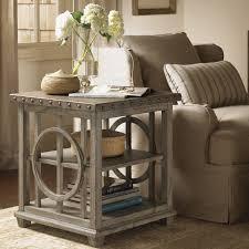 twilight bay wyatt coffee table lexington twilight bay wyatt end table reviews wayfair