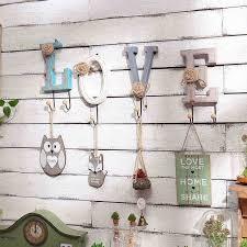 ornamental iron railings promotion shop for promotional ornamental