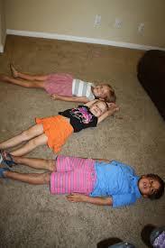 the learning loft preschool