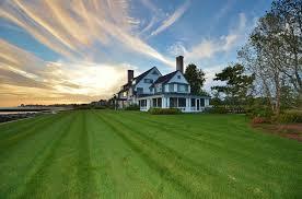 katharine hepburn u0027s onetime old saybrook summer home sells at a