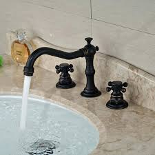 extraordinary oil rubbed bronze bathroom faucet traditional bamboo