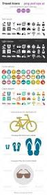 15 best icon images on pinterest travel icon icon design and