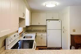Cape Cod Bathroom Designs Kitchen After Kitchen Remodel Barnstable Mashpee Harwich Ma