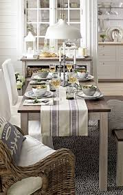 ikea table runners tablecloths eye catching best 25 dining table runners ideas on pinterest room in