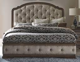 Grand Estates Sleigh Bedroom Set Astoria Grand Blenheim Platform Customizable Bedroom Set U0026 Reviews