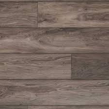 restoration wide weathered ridge 28032l laminate flooring