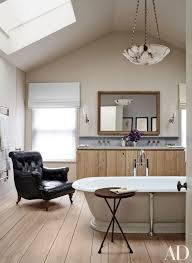 530 best bathrooms interior design images on pinterest