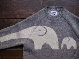 Sweaters For Toddler Boy Best 10 Boys Sweaters Ideas On Pinterest Baby Boy Sweater