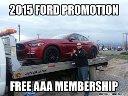 Ford Mustang Memes - ford mustang memes car autos gallery