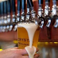 Crystal Comfort Liqueur 5 Popular Savannah Pubs Visit Savannah