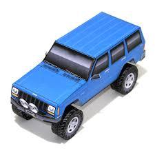 cherokee jeep xj new model completed jeep xj cherokee papercruiser com
