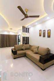 Kids Room Interior Bangalore The Sofa Story U2013 To Have It In Living Room Interiors Or Not