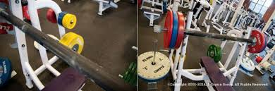 Bench Press Forearm Pain Why U0026 How To Use Thick Bar Training For Peak Performance
