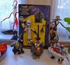Nightmare Before Christmas Desk Set New Music Matters Halloween Brings Danny Elfman U0027s