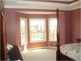 Bedroom Window Curtains Ideas Curtain Ideas For Bedroom Windows Trafficsafety Club
