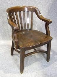 Solid Oak Office Furniture desk oak office chair base 1930s oak desk chair oak swivel desk