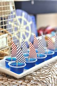 Nautical Theme by 813 Best Nautical Party Theme Images On Pinterest Nautical Party