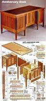 Desk Plans by Desk Plans Muallimce