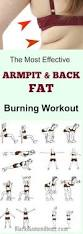 best 25 back fat challenge ideas on pinterest back fat workout