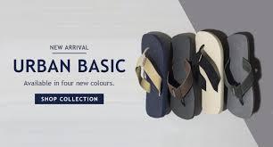 havaianas australia official store thongs u0026 sandals havaianas