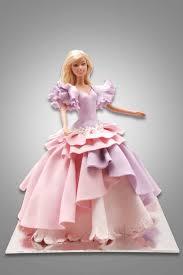 343 barbie doll cakes images barbie cake