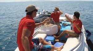 Tumblr Threesom - watch a belowdeckmed hot tub threesome below deck