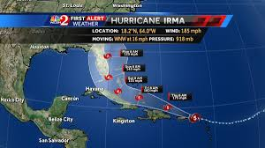 pride reign moved up to thursday due to irma u2013 equalizer soccer