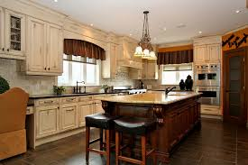 incredible painting old kitchen cabinets model home decor