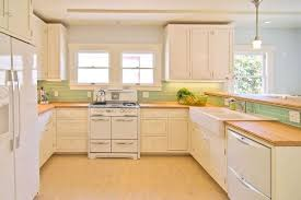 best backsplashes sale mosaic tiles repair leaking kitchen