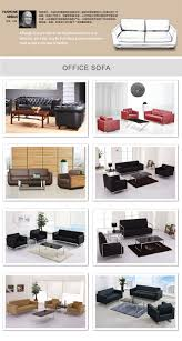 Modern Sofa Set Designs Prices China Factory Wholesale Price Modern Metal Sofa Set Designs Buy