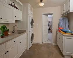 kitchen laundry design house decorate