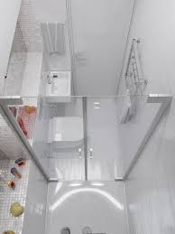 small bathroom layout ideas with shower bathroom new small bathroom design ideas designs with