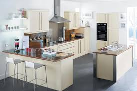 Eco Kitchen Design Eco Kitchens Mcquillen Design Studio Bodmin Cornwall