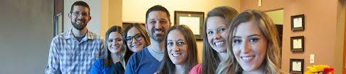 Comfort Family Dentistry About Cantrell Family Dentistry Wylie General Dentist