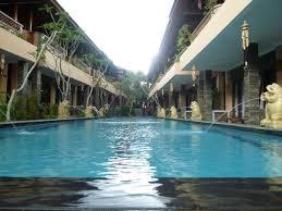 agoda lembang best price on hotel pesona bamboe in bandung reviews