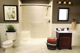 shower inserts by bath planet rfmc the remodeling specialist https rfmcinc com wp content uploads 2017