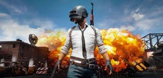 pubg 30 fps pubg to run at 30 fps on xbox one and scorpio shooting for 60 fps