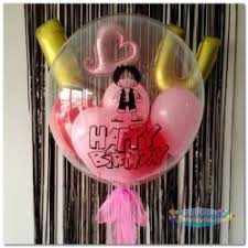 helium balloon delivery in selangor custom balloon find here more than 0 items of products from