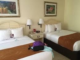 Comfort Suites Atlantis Day Pass Bahamas Comfort Suites Momtrends