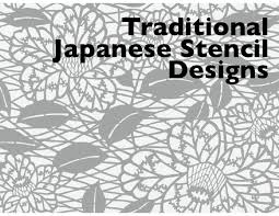 traditional design traditional japanese stencil designs 1 728 jpg cb 1298241509